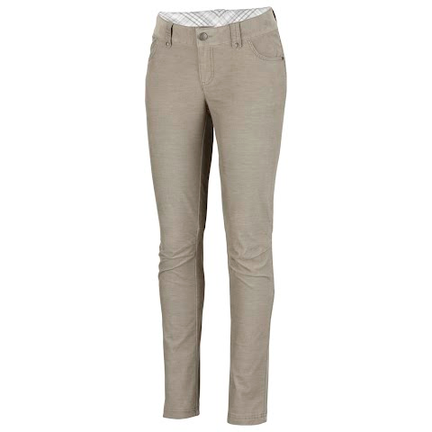 Product image of Columbia Women ' S Original Avenue Skinny Cord Pant - Kettle