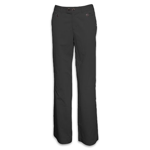 Product image of Columbia Women ' S Anyday Chino - Black