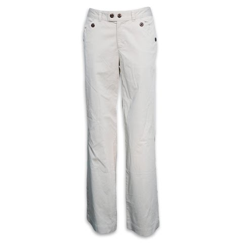Product image of Columbia Women ' S Anyday Chino - Stone