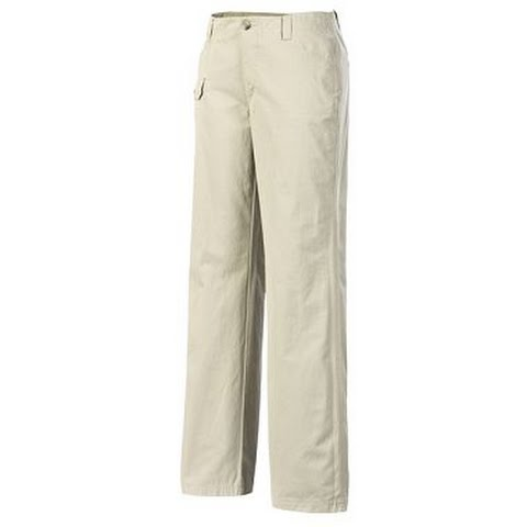 Product image of Columbia Women ' S Tryson Creek Pant - Stone