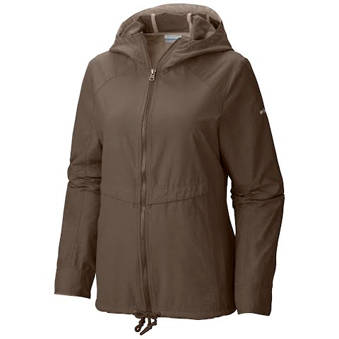 Product image of Columbia Women ' S Arch Cape Iii Jacket - Major B
