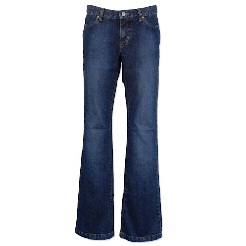 Product image of Columbia Women ' S Blues Lean Jean - Indigo