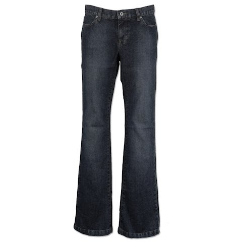 Product image of Columbia Women ' S Blues Lean Jean - Obsidian