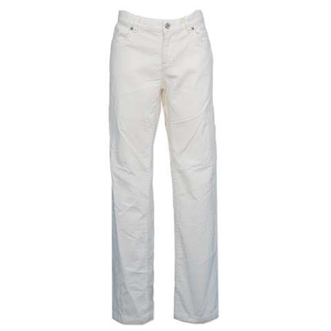 Product image of Columbia Women ' S Columbia Blues Straight Leg Cord Pant - Winter White