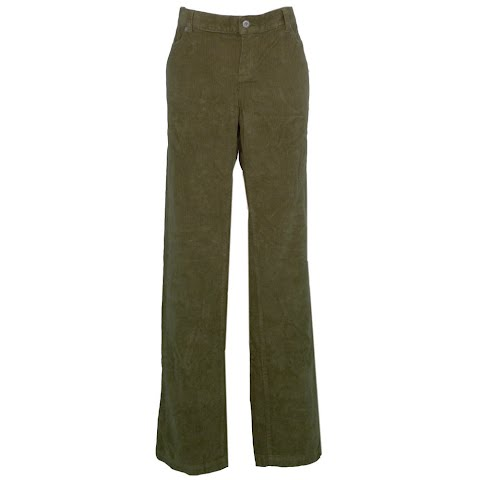 Product image of Columbia Women ' S Columbia Blues Straight Leg Cord Pant - Peatmoss