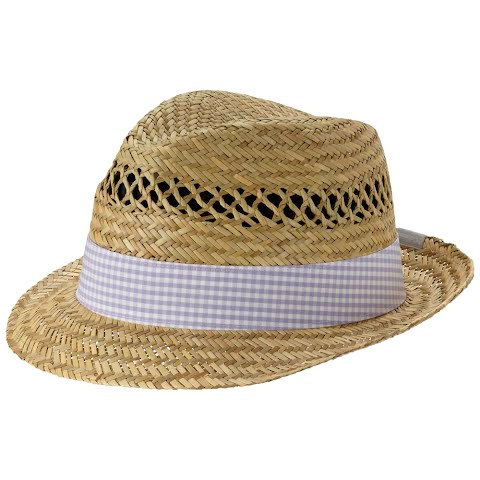 Product image of Columbia Women ' S Sun Drifter Straw Hat - Natural / Whiten