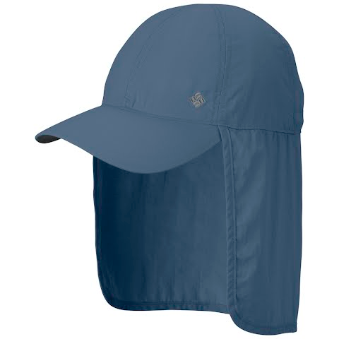 Product image of Columbia Insect Blocker Cachalot Hat - Mountain