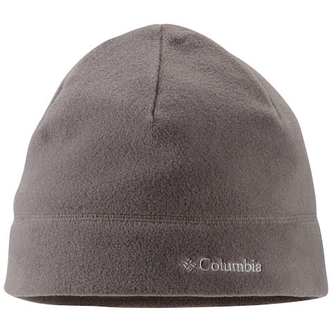 Product image of Columbia Fast Trek Beanie - Boulder