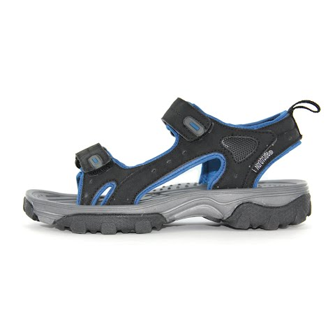 Product image of Northside Youth Riverside Ii Sandal - Black / Royal