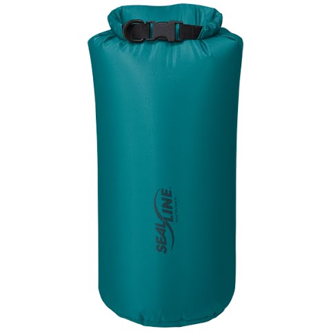 Product image of Seal Line Cirrus Dry Sack ( 10l ) - Everglade