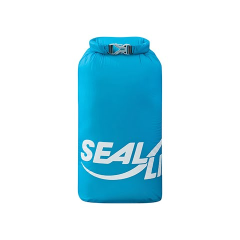 Product image of Seal Line Blockerlite 2 . 5l Dry Sack - Blue