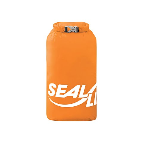 Product image of Seal Line Blockerlite 2 . 5l Dry Sack - Orange