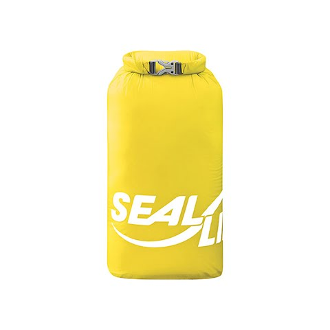Product image of Seal Line Blockerlite 2 . 5l Dry Sack - Yellow