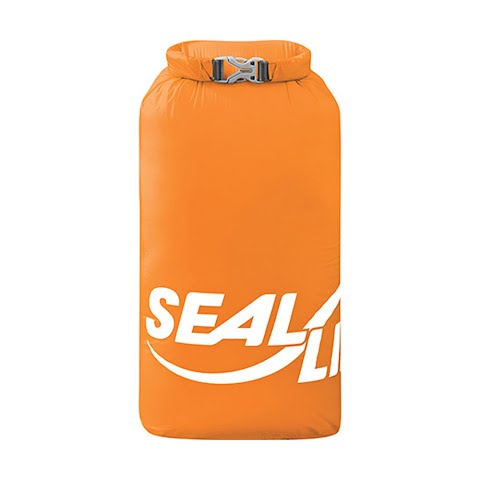 Product image of Seal Line Blockerlite 5l Dry Sack - Orange