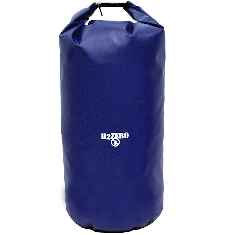 Product image of Seattle Sports Omni Dry Stuff Sack - Blue