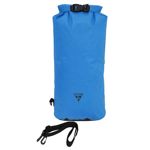 Product image of Seattle Sports Drilite Cove 10l Sack Dry Bag - Blue