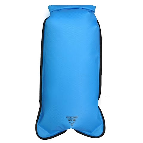 Product image of Seattle Sports Drilite 10l Jetty Sack Dry Bag - Blue