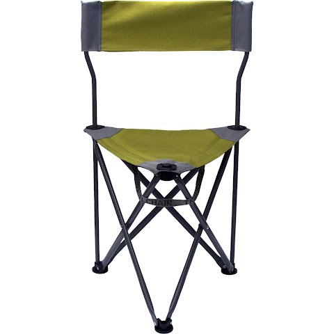 Travel Chair Ultimate Slacker 2 . 0 Chair - Green