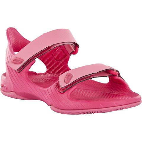 Product image of Teva Youth Infant Barracuda Sandal - Paradise Pink