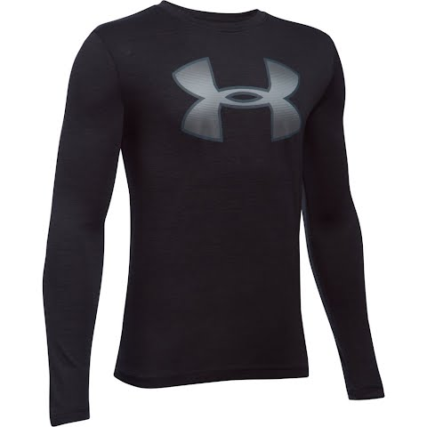Under Armour Boy ' S Youth Novelty
