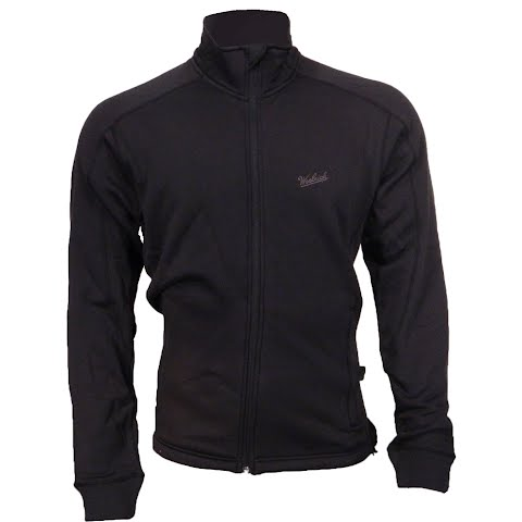 Product image of Woolrich Men ' S Pinyon Jacket - Black