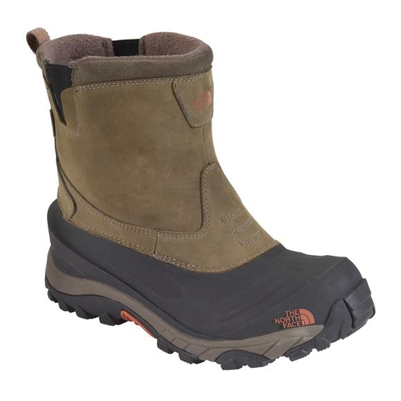 The North Face Mens Arctic Pull On II