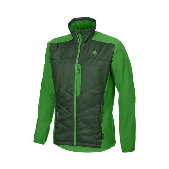 adidas outdoor terrex jacket