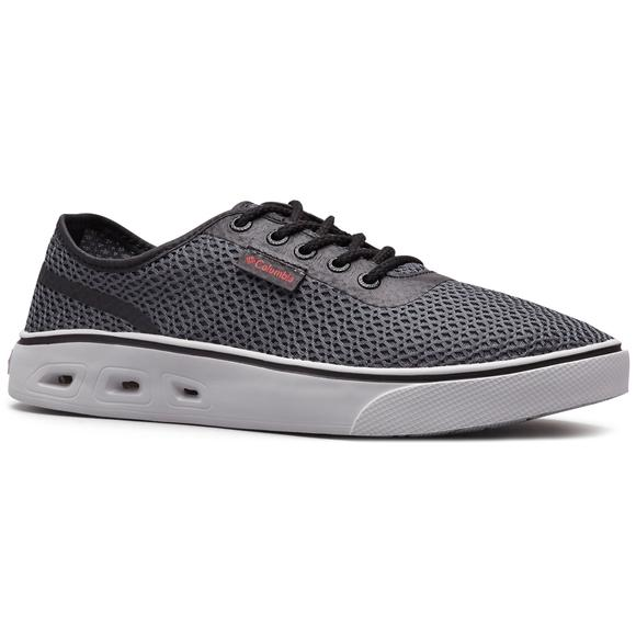 Columbia Men's Spinner Vent Shoes