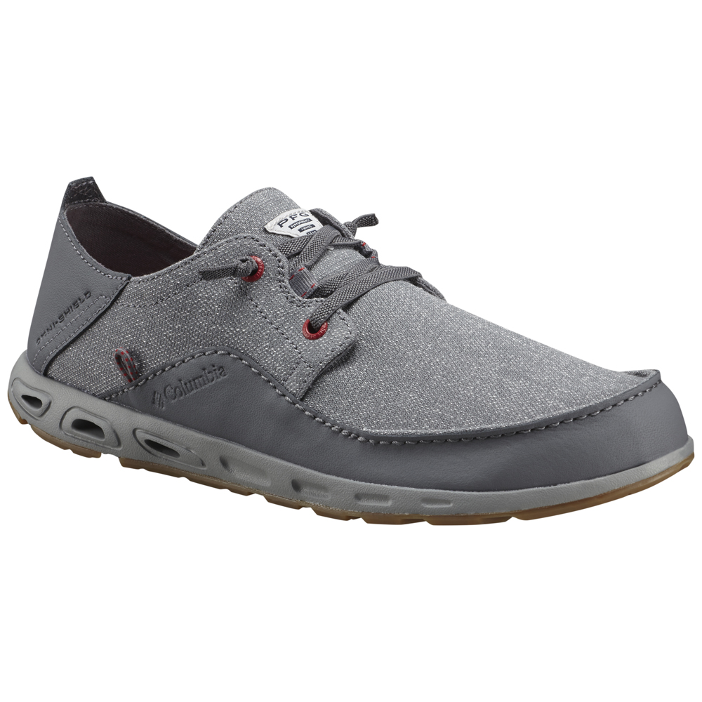 Bahama Vent Loco Relaxed II PFG Shoes