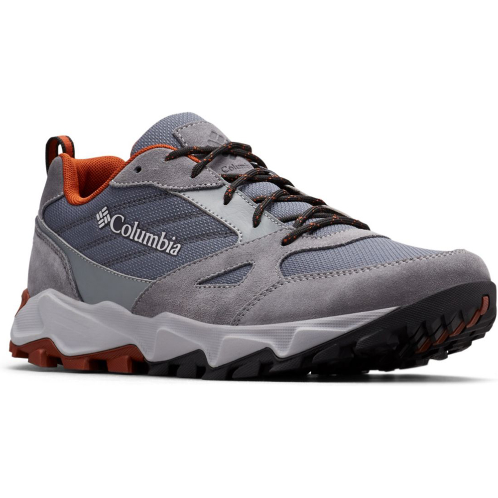 Columbia Men's IVO Trail Shoes