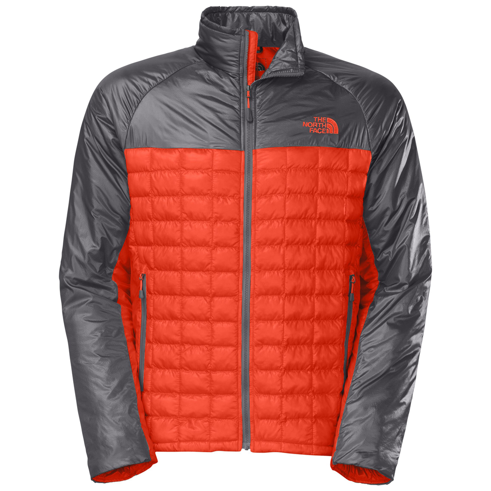 the north face men s thermoball remix jacket rh bobwards com