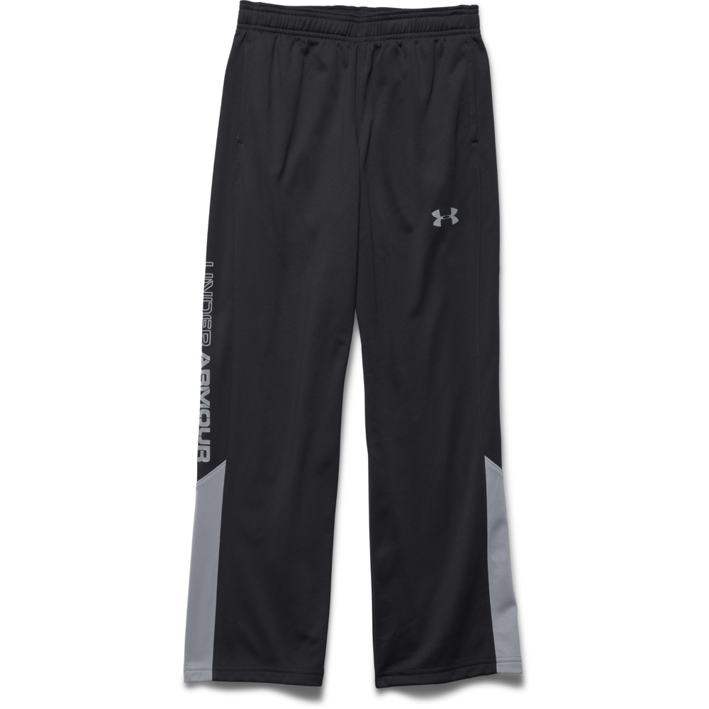 boys under armour sweats