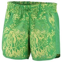 Columbia Women's For Shore Boardshort Image