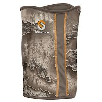 Scent Lok Savanna Lightweight Multi-Paneled Gaiter Image