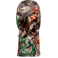 Scent Lok Men's Savanna Lightweight Headcover Image