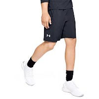 Under Armour Men's UA Launch SW 9 Inch Shorts Image