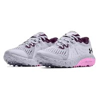 Under Armour Women's UA Charged Bandit Trail Running Shoes Image