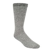 Wigwam 40 Below Thermal Boot Sock Image