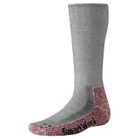 Smartwool Mountaineering Extra Heavy Mid-Calf Socks Image