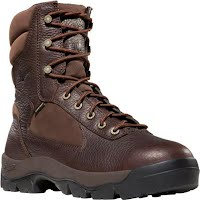Danner Big Horn GTX 400g Hunting Boots Image