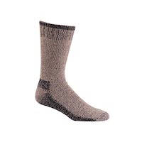 Fox River Mens Wick Dry Explorer Socks Image