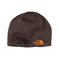 The North Face Bones Beanie Image