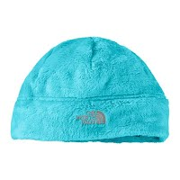 The North Face Girls Youth Denali Thermal Beanie Image
