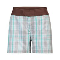 The North Face Women's Reversible Trunks Image