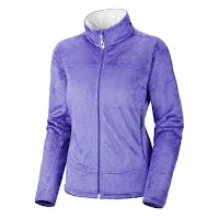 Mountain Hardwear Women's Pyxis Jacket Image