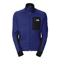 The North Face Men`s Skiron Jacket Image