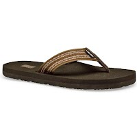 Teva Men`s Mush II Sandals Image
