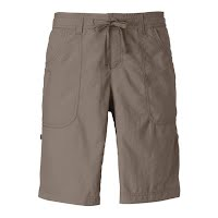 The North Face Women`s Horizon Sunnyside Short Image