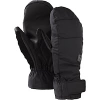 Burton Mens Approach Under Mittens (Discontinued) Image