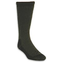 Browning Huntsman Socks Image